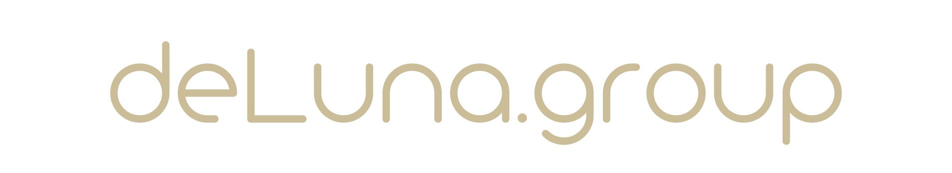 deLunagroup corporate